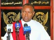 سفير إثيوبيا بالخرطوم:سنحتفل بسد النهضة بعد أقل من عام