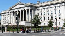 امریکا کی 9 ایرانی اداروں اور افراد پر نئی پابندیاں عاید