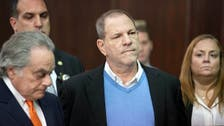 Prosecutors oppose testimony on false memories in Weinstein trial