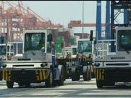 """ما الذي تضيفه عقود """"ميناء جدة"""" لقطاع الموانئ السعودي؟"""