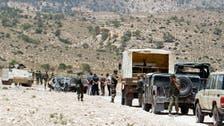 الجزائر : القاعدہ کو معلومات فراہم کرنے کے الزام میں 17 مشتبہ افراد گرفتار