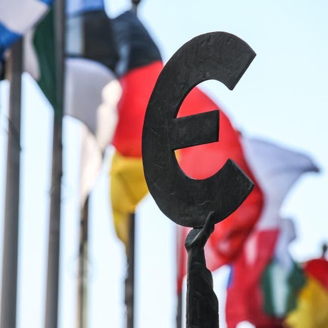 مبيعات التجزئة بمنطقة اليورو أقوى من التوقعات في أغسطس