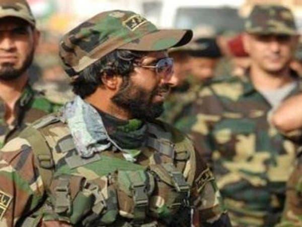 """""""سلاح رادع"""".. إيران تساعد الأسد في بناء منشآته النووية"""