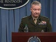 مسؤول أميركي: الكاظمي بحاجة للمساعدة وأميركا باقية بالعراق