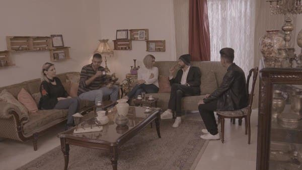 دراما رمضان | مسلسل القهوة الأردني خروج على المألوف
