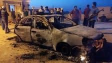 ليبيا.. مقتل فتاة في هجوم مسلح على أجدابيا