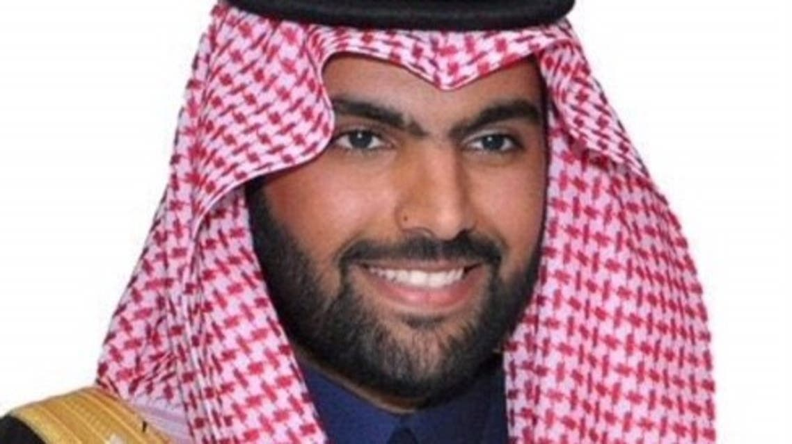 الأمير بدر بن عبدالله بن فرحان آل سعود وزيرًا للثقافة