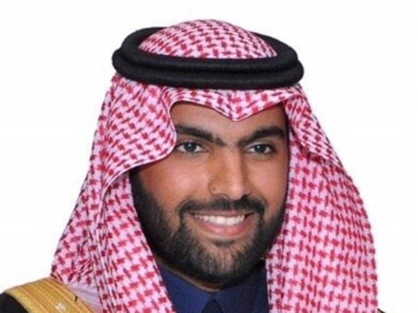 وزير الثقافة: الرياض تحتضن أول بينالي للفن الإسلامي