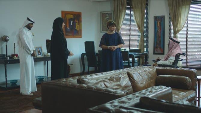 دراما رمضان | الخطايا الـ 10 .. دراما بحرينية مختلفة