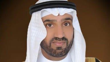 أوامر ملكية..إعفاء وزير العمل وتعيين أحمد الراجحي وزيرا