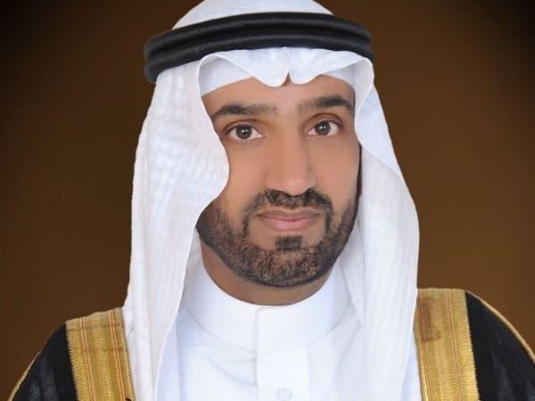 من هو الراجحي وزير العمل السعودي الجديد؟