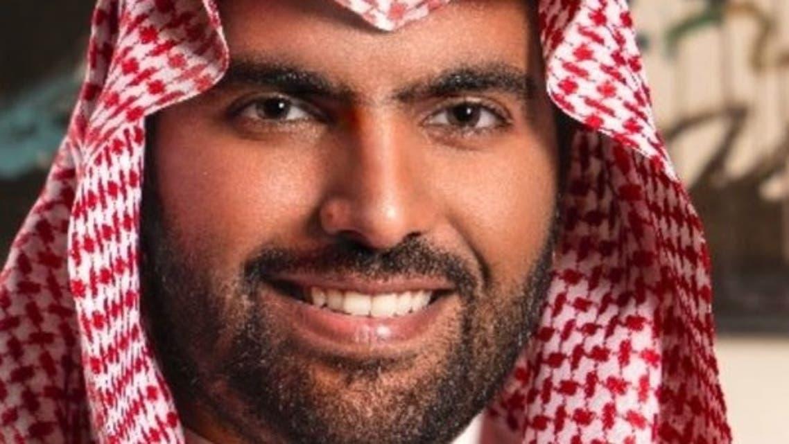 الأمير بدر بن عبد الله بن محمد بن فرحان آل سعود وزير الثقافة السعودي