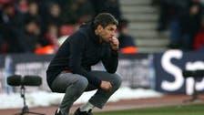 ليغانيس يعيد المدرب بيليغرينو إلى إسبانيا
