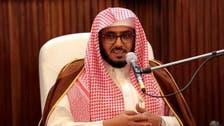 کھلاڑیوں کا دوسرے ملک میں روزہ نہ رکھنا شرعی حکم ہے: سعودی محقق