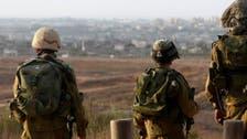 جنوبی اسرائیل میں خطرے کے سائرن بج اٹھے، غزہ پر اسرائیلی بمباری