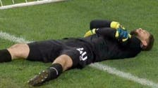Why Tunisian team for World Cup turns to their goalkeeper as Iftar approaches