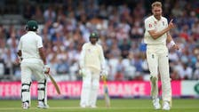 England beats Pakistan by innings and 55 runs in 2nd Test in three days