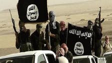 عراق:داعشی جنگجوؤں نےایک ہی خاندان کے پانچ افراد قتل کردیے