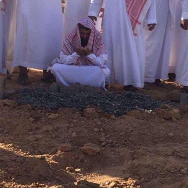 فاجعة.. أب سعودي يفقد 6 من أبنائه حرقا ويروي التفاصيل