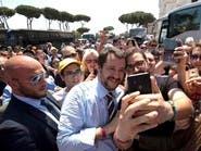 وزير الداخلية الإيطالي يهاجم تونس: يصدرون المجرمين