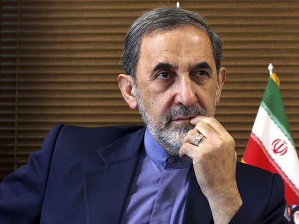 الأرجنتين تطلب من أذربيجان اعتقال مستشار خامنئي