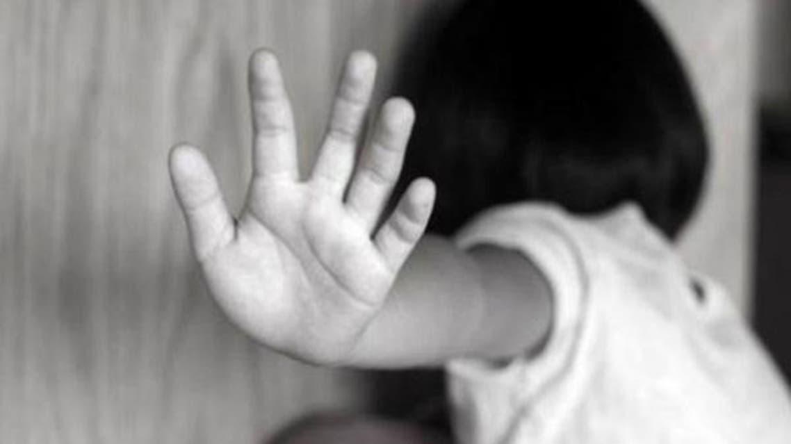 بازهم به یک دختر خوردسال افغان در ایران تجاوز شد