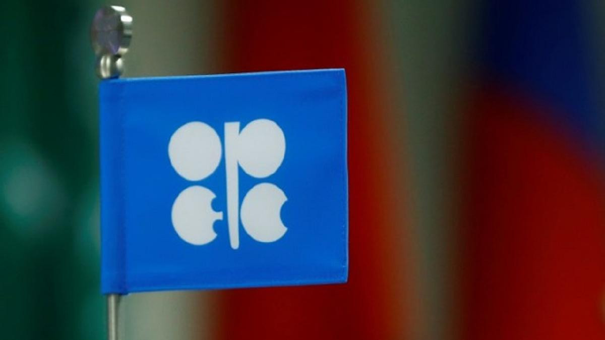 OPEC and non-OPEC Arab oil ministers in a meeting in Kuwait on Saturday emphasized the need for healthy market conditions that stimulate adequate investments in the energy sector. (Reuters)