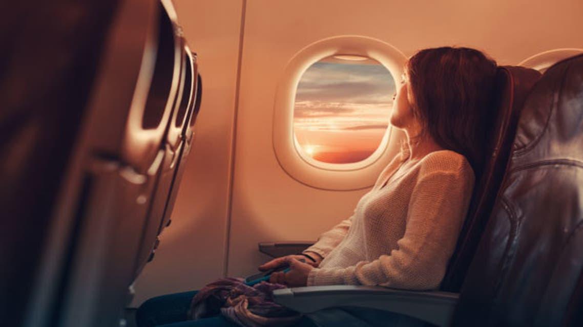 سياحة سفر طيران