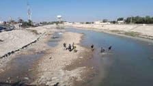 أزمة المياه.. حملات عراقية لمقاطعة سلع تركيا وإيران