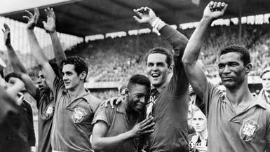 سؤال مخيف: هل أقيمت كأس العالم 1958 في السويد حقاً؟