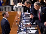 فضيحة جديدة تهز فيسبوك..وزكربرغ أمام الكونغرس مرة أخرى؟