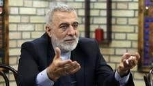 مسؤول إيراني: لا يحق لروسيا أن تطلب منا الخروج من سوريا