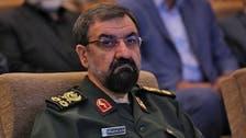 ایران کی 'مصالحتی کونسل' کے سیکرٹری کا صدارتی انتخابات میں حصہ لینے کا اعلان