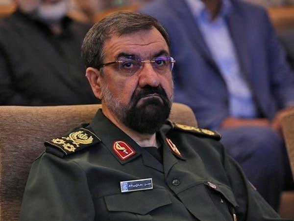 مسؤول إيراني: يا روحاني فشل النووي.. فلا تكرر الأخطاء