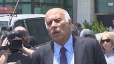 حماس اسرائیل کے ساتھ مفاہمت کی خواہاں مگر فتح کے ساتھ نہیں: جبریل الرجوب