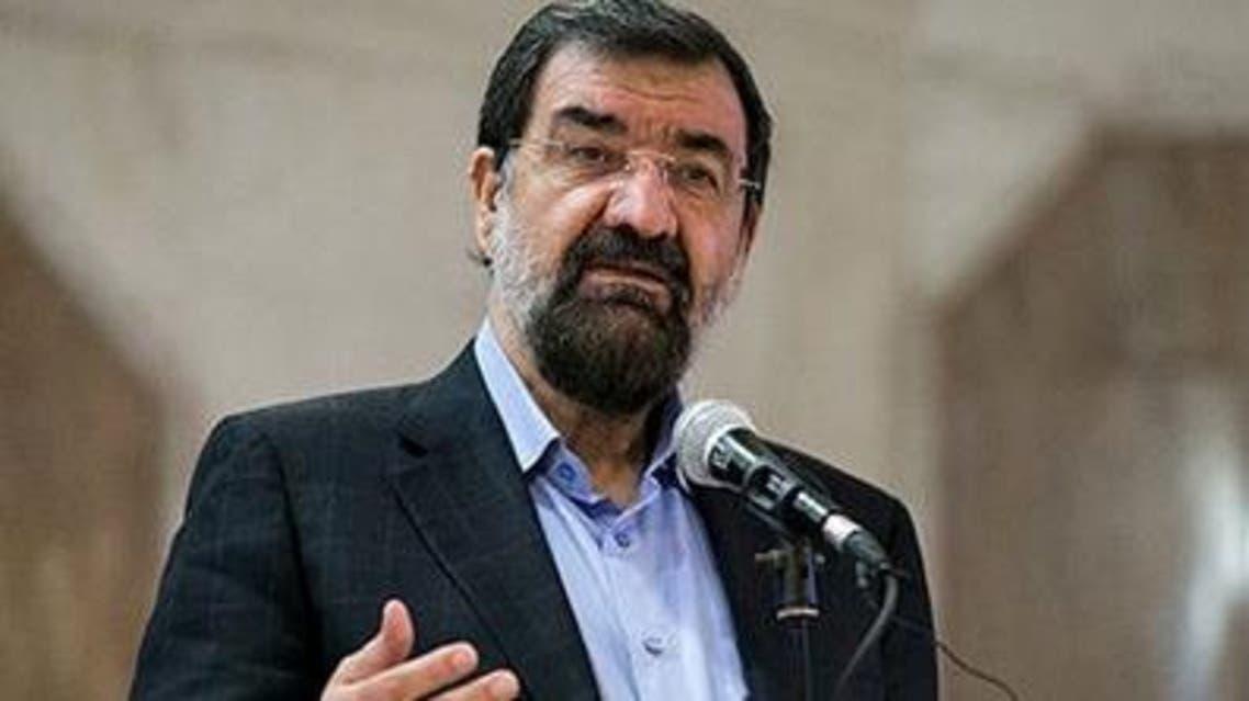 محسن رضایی برجام را پایان یافته تلقی کرده دولت را در این زمینه مقصر دانست