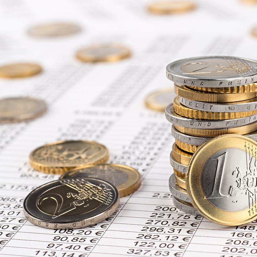 معدلات التضخم في أوروبا تدق ناقوس الخطر