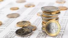 قائمة أوروبية بمعايير ملتبسة بشأن غسيل الأموال