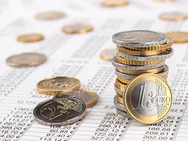 موسكو تتلقى اليورو أكثر من الدولار مقابل صادراتها للصين