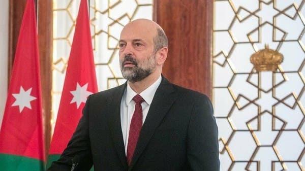 تعديل رابع.. تعيين 9 وزراء جدد في حكومة الأردن
