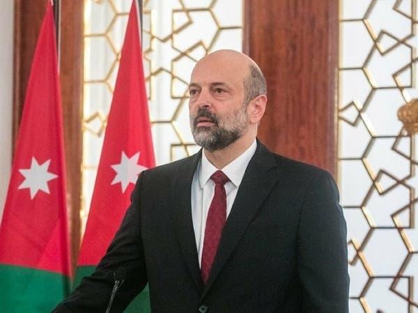 الأردن.. رئيس الوزراء المكلف يتعهد بسحب قانون الضريبة
