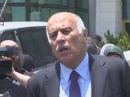 الرجوب: حماس تتفاهم مع إسرائيل ولا تريد التفاهم مع فتح
