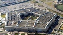 مسؤولون: واشنطن سترسل 4 قاذفات إلى الشرق الأوسط