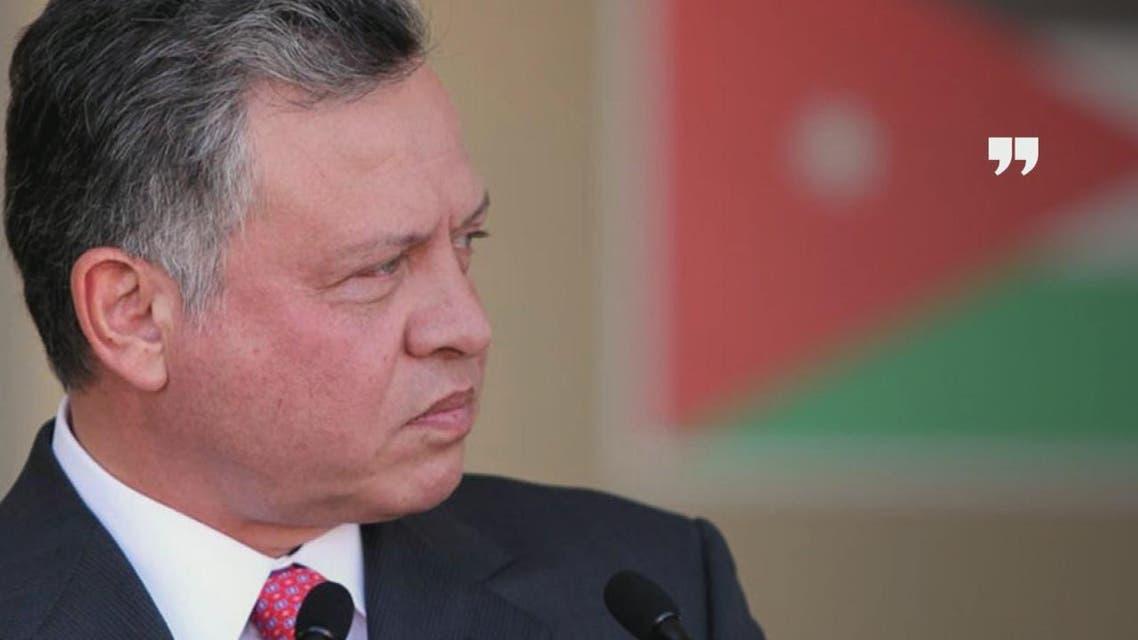THUMBNAIL_ الملك عبدالله الثاني: نريد أردنا جديدا