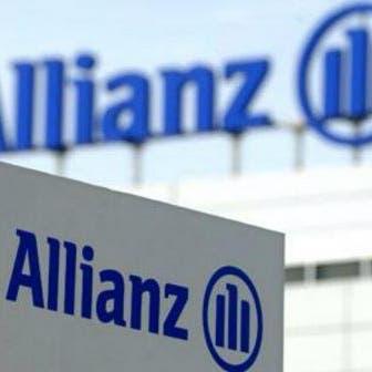 نمو أرباح أليانز إس إف 12% لـ42 مليون ريال في 2019