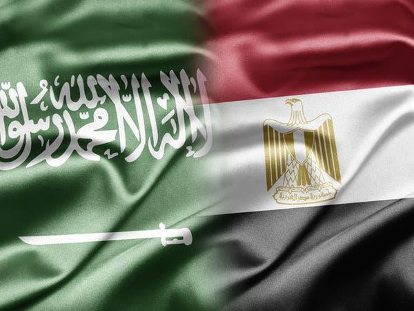 2.3 مليار دولار تبادل تجاري بين مصر والسعودية في 6 أشهر