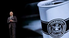 Starbucks chief Schultz retiring, may run for president as a Democrat
