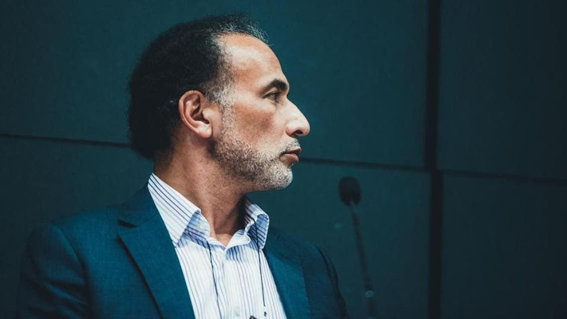 The Islamic theologian has been incarcerated for four months, charged with raping two women. (Supplied)The Islamic theologian has been incarcerated for four months, charged with raping two women. (Supplied)