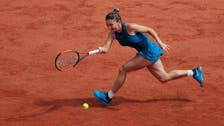 Simona Halep ready to feel all the emotion at Roland Garros