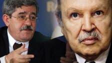 الجزائر..استقالة جماعية من ثاني أكبر حزب داعم لبوتفليقة